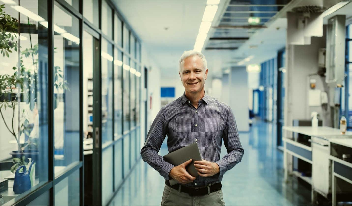 Holger Wittig Marketing Communication